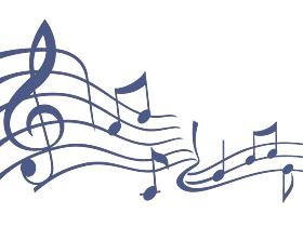 musik111